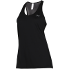 Under Armour-HeatGear Armour Racer Tank Top-Black-2099878