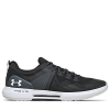 Under Armour-HOVR Rise-Black-2100520