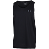 Under Armour-Tech 2.0 Tank Top-Black-2101035