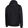 Under Armour-ColdGear Reactor Performance Jacket-Black-2101591