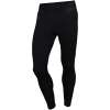 Under Armour-Rush ColdGear Tights-Black-2101610