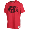 Under Armour-Project Rock Respect T-shirt-Fraternity-2123151