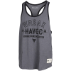 Under Armour-Project Rock Tank Top-Stealth Gray-2123157