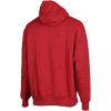 Under Armour-Project Rock Warm-up Hoodie-Fraternity Medium He-2123163