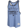 Under Armour-Project Rock Tank Top-Heron-2123167
