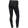 Under Armour-Fly Fast Embossed Tights-Black-2149873