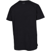 Under Armour-Project Rock Charged T-shirt-Black-2149882
