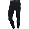 Under Armour-Project Rock Tights-Black-2149892