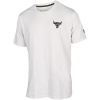 Under Armour-Project Rock Snake T-shirt-Summit White-2149897