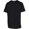 Under Armour-Project Rock Brahma Bull T-shirt-Black-2149898
