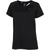 Under Armour-Rush Seamless T-shirt-Black-2149918