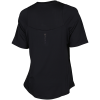 Under Armour-Rush T-shirt-Black-2149937