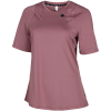 Under Armour-Rush T-shirt-Hushed Pink-2149938