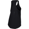 Under Armour-Rush Tank Top-Black-2149939