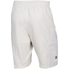 Under Armour-Project Rock Terry Shorts-Summit White-2149942