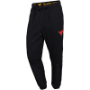 Under Armour-Project Rock Terry Joggingbukser-Black-2149945