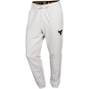Under Armour-Project Rock Terry Joggingbukser-Summit White-2149946