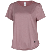 Under Armour-Sport Crossback T-shirt-Hushed Pink-2149948