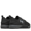 Under Armour-TriBase Thrive-Black-2149951