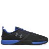 Under Armour-TriBase Thrive-Black-2149952