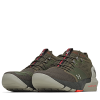 Under Armour-Project Rock 2 -Vapor Green-2149954