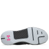Under Armour-HOVR Rise-Escape-2149955