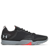 Under Armour-TriBase Reign 2-Black-2149956