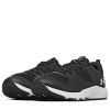 Under Armour-Charged Engage-Black-2149958