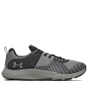 Under Armour-Charged Engage-Vapor Green-2149959