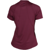 Under Armour-Rush T-shirt-Level Purple-2160094