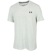 Under Armour-Seamless T-shirt-Seaglass Blue-2186586