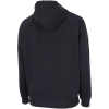 Under Armour-Rival Fleece Logo Hoodie-Black-2187664