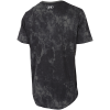 Under Armour-Project All Over Print T-shirt-Baroque Green-2187892