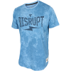 Under Armour-Project Rock Disrupt T-shirt-Acadia-2187896