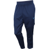 Under Armour-Project Rock Knit Track Bukser-Academy-2187920
