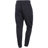 Under Armour-Project Rock Charged Cotton Fleece Bukser-Black-2187924