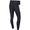 Under Armour-HeatGear Alkali Tights-Black-2188173