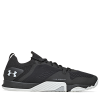 Under Armour-TriBase Reign 2-Black-2188435