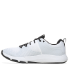 Under Armour-Charged Engage-White-2188442