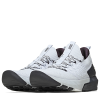 Under Armour-Project Rock 3-Halo Gray-2188544