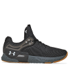 Under Armour-HOVR Apex 2-Black-2188548