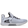 Under Armour-HOVR Rise 2-Halo Gray-2188557