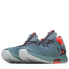 Under Armour-HOVR Rise 2-Lichen Blue-2188559