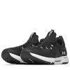 Under Armour-HOVR Rise 2-Black-2188562
