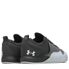 Under Armour-Tribase Thrive 2-Pitch Gray-2188565