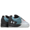 Under Armour-Tribase Thrive 2-Halo Gray-2188566