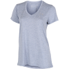 Under Armour-Twist Tech T-shirt-Washed Blue-2207705
