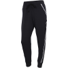 Under Armour-Rival Terry Taped Bukser-Black-2208239