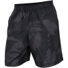 Under Armour-Adapt Woven Shorts-Black-2208410