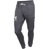 Under Armour-Rival Terry Joggingbukser-Pitch Gray Full Heat-2208672
